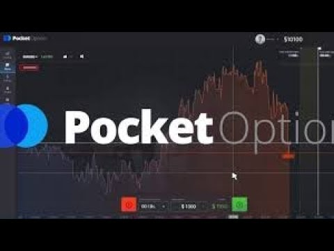 pocket option opinioni